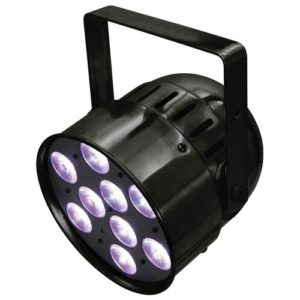 Sport Light LED