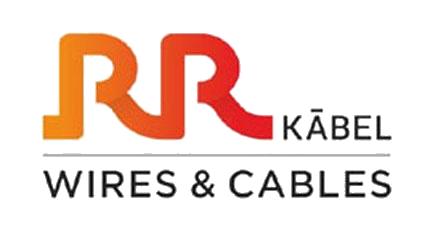 RR Kabil