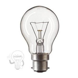 Bulb GLS