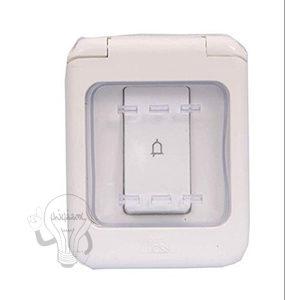 Waterproof Bell Switch