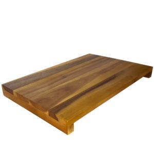 Main Board Wood