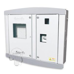 EB Meter Box