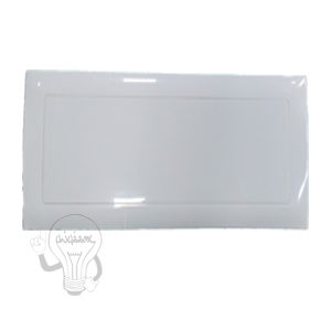 PVC Dummy Sheet