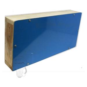 Hailam Wood Box